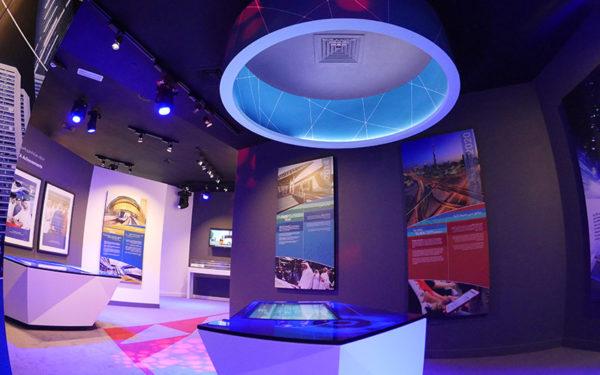 RTA Museum
