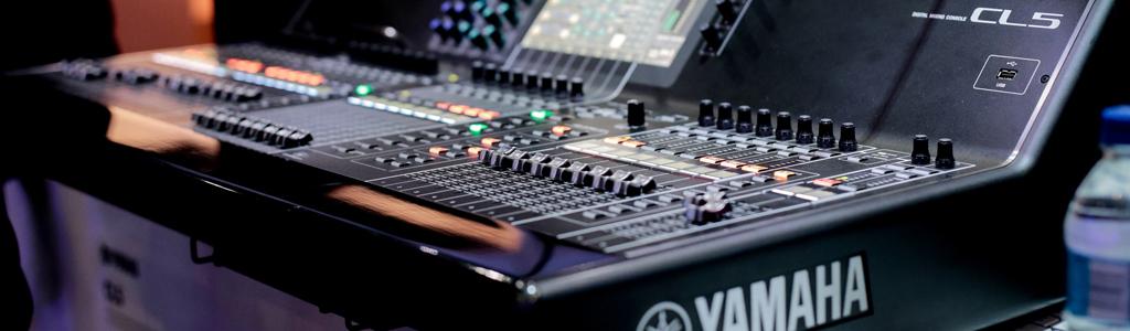 stage-audio-works-event-technology-slider-05