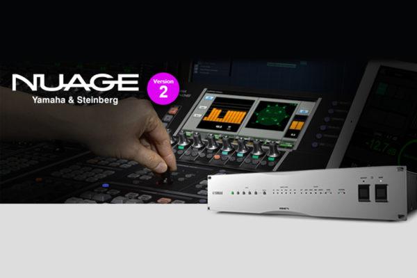 Stage-Audio-Works-nuage