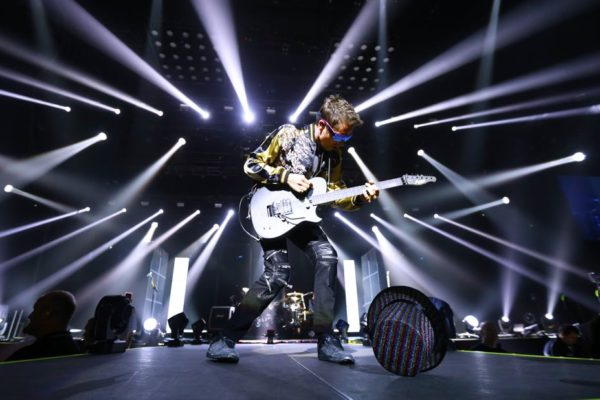 Stage_Audio_Works_d&b_Muse_GSL_Australia_2018_-_Credit_David_Youdell