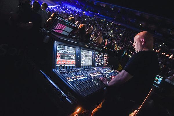 Stage-Audio-Works-Yamaha-antidote-poison-tour